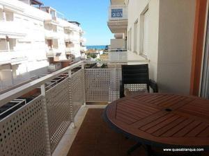 Apartamento en Venta en Almenara ,playa Pai Nuevo / Almenara