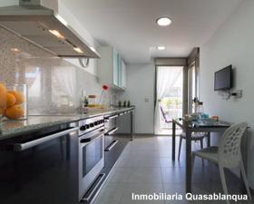 Apartamento en Venta en Almenara ,pueblo Rafalells / Almenara