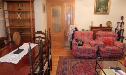 Pisos de alquiler con ascensor en Milagrosa, Pamplona / Iruña