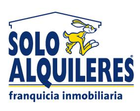Piso en Alquiler en Obispo Irurita / San Juan