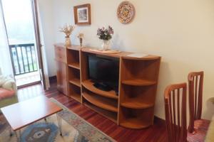 Apartamento en Alquiler en Berroalde / Baztan