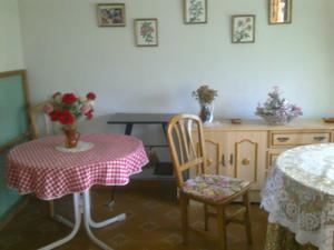 Venta Vivienda Casa-Chalet el molino