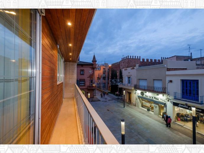 Foto 13 de Piso en Viladecans - Centre / Barri Antic, Viladecans