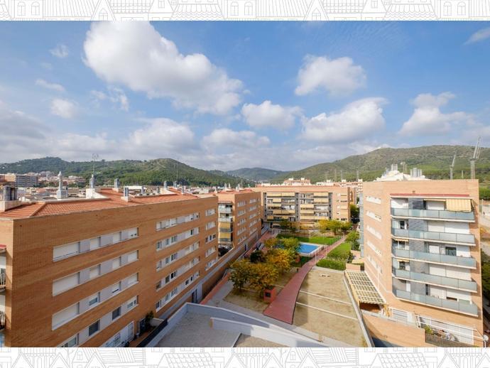 Foto 25 de Piso en Viladecans ,Camprecios / Torre Roja - Campreciós -  Grup Sant Jordi, Viladecans