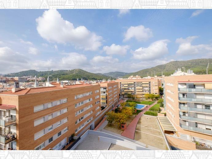 Foto 27 de Piso en Viladecans ,Camprecios / Torre Roja - Campreciós -  Grup Sant Jordi, Viladecans