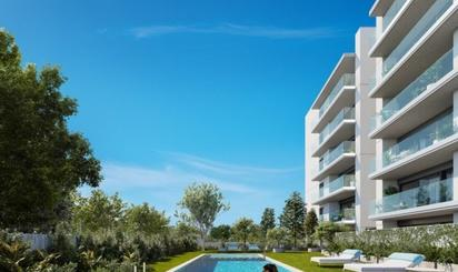 Pisos de Bancos en venta en Lleida Capital