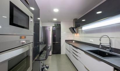 Habitatges en venda a Viladecans