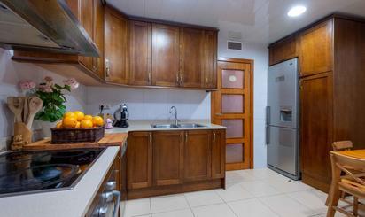 Casa adosada en venta en Sant Climent de Llobregat