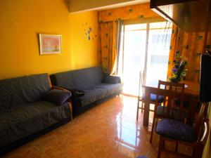 Apartamento en Venta en Segur de Calafell- Zona Centro / Calafell