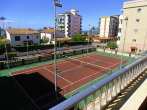 Apartamento en Venta en Cunit, Zona de - Cunit / Cunit