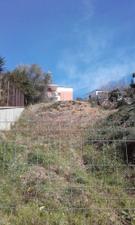 Terreno Urbanizable en Venta en Sant Vicenç Dels Horts, Zona de - Sant Vicenç Dels Horts / Sant Vicenç Dels Horts