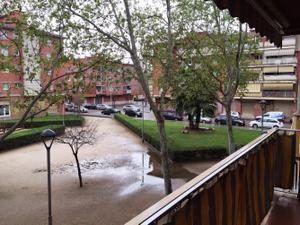 Piso en Venta en El Prat de Llobregat - Eixample / Eixample