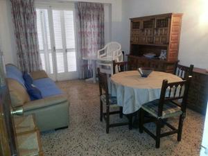 Apartamento en Venta en Saragossa / Mar i Camp - Platja dels Capellans