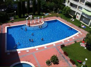 Apartamento en Venta en Joan Martorell / Mar i Camp - Platja dels Capellans