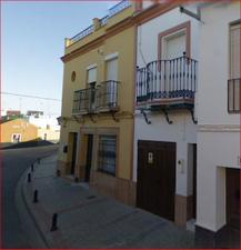 Casa adosada en Venta en Alonso Cano / Tocina