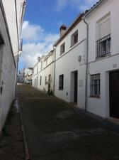 Finca rústica en Venta en Nenes / Cazalla de la Sierra