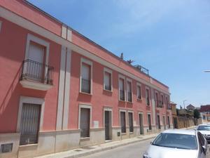 Casa adosada en Venta en Encarnacion Rodriguez Roldan / Brenes