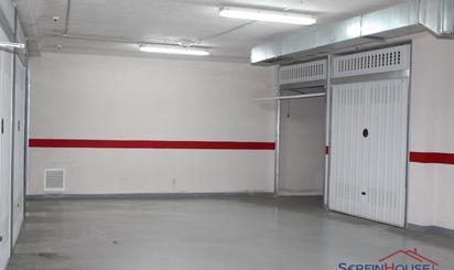 Garaje en venta en Juan de la Cosa, Santoña