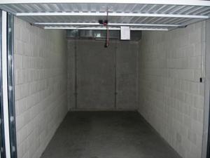 Garaje en Venta en Almirante Carrero Blanco / Santoña