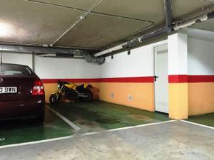 Garaje en Venta en La Verde / Santoña