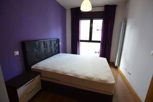 Apartamento en Venta en Burgos ,villimar / AVE - Villimar