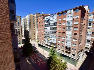 Pisos De Alquiler En Burgos Capital Fotocasa