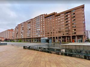 Viviendas de alquiler en Burgos Provincia