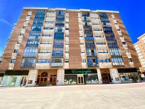 Wohnimmobilien zum verkauf in Burgos Capital