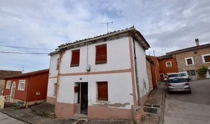 Casa o chalet en venta en Cavia