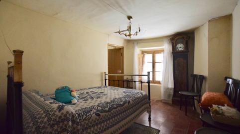 Foto 2 de Casa o chalet en venta en Cavia, Burgos