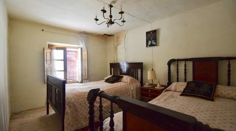 Foto 3 de Casa o chalet en venta en Cavia, Burgos