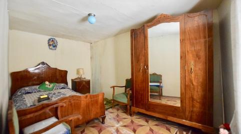 Foto 4 de Casa o chalet en venta en Cavia, Burgos