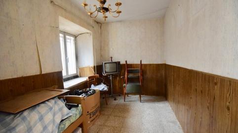 Foto 5 de Casa o chalet en venta en Cavia, Burgos