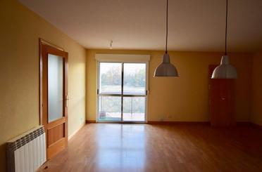 Apartamento en venta en Valdorros