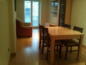 Apartamento en Alquiler en Zael / Zael