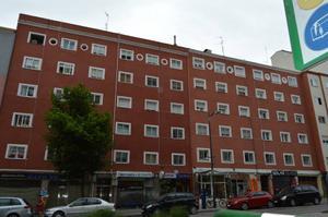 Piso en Venta en Burgos ,centro / Plaza España - Villa Pilar - Reyes Católicos - Vadillos