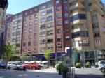 Vivienda Piso avenida concordia, 5