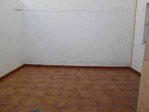 Casa adosada en Venta en Sanlúcar de Barrameda - Calzada - Bajo de Guía / Calzada - Bajo de Guía