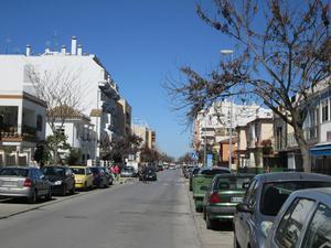 Dúplex en venta en Cádiz Provincia