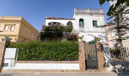 Viviendas en venta en Sanlúcar de Barrameda