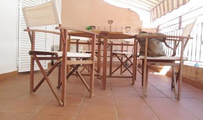Áticos en venta en Sanlúcar de Barrameda