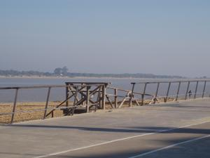 Venta Vivienda Piso zona de paseo maritimo,  sanlúcar de barrameda