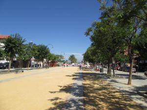 Venta Vivienda Piso sanlúcar de barrameda, zona de - sanlúcar de barrameda