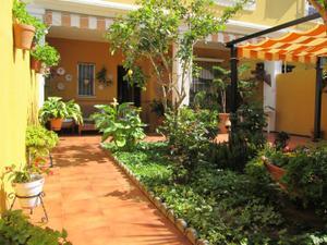 Casa adosada en Venta en Sanlúcar de Barrameda - El Pino - Bonanza / Calzada - Bajo de Guía