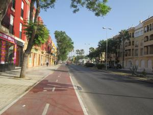 Piso en Venta en Sanlúcar de Barrameda - Las Piletas / Calzada - Bajo de Guía