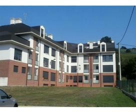 Piso en Alquiler en Solvay / Inmobiliaria - Barreda