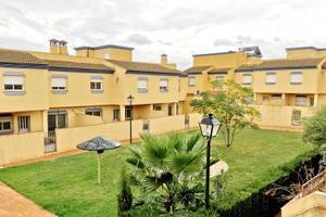 Casa adosada en Venta en Urb. Procedente de Banco. Bank Repossessed Property. / Sierra de Yeguas