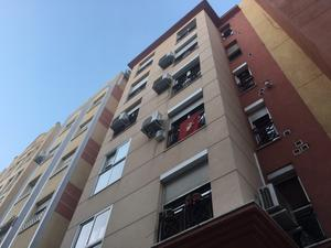 Ático en Venta en Edificio. Procedente de Banco. / Bailén - Miraflores