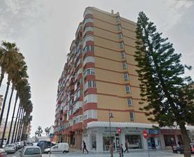 Piso en Venta en Edificio. Procedente de Banco. Bank Repossessed Property. / Vélez-Málaga