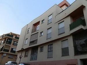 Venta Vivienda Piso edificio procedente de banco. bank repossessed property.